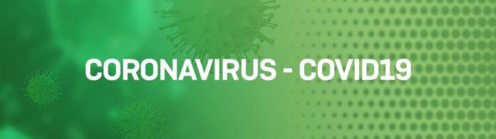 Prevent Coronavirus at Construction Sites