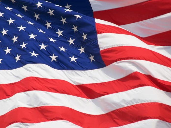 Prevent the spread of COVID-19 in USA