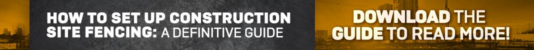 Banner Blog Guide 1068x100 1