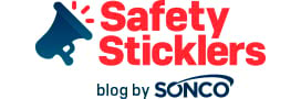 Safety Sticklers Blog By Sonco Perimeter Security