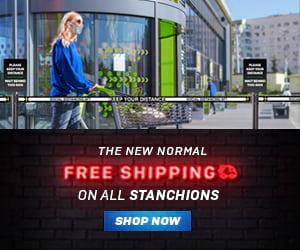 Web Banner stanchions 300x250 v02