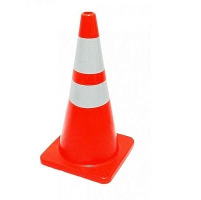 traffic cone 28 2 1