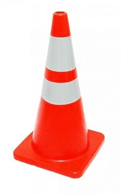 traffic cone 28 2