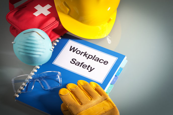 know-the-osha-requirements-for-first-aid-construction-kit