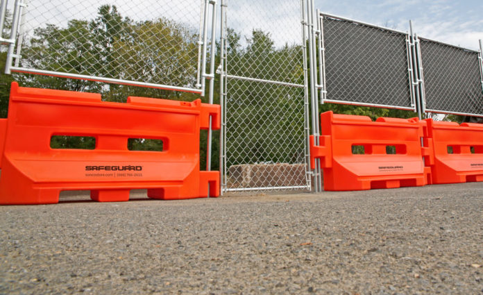 top-5-features-of-sonco-water-filled-barriers