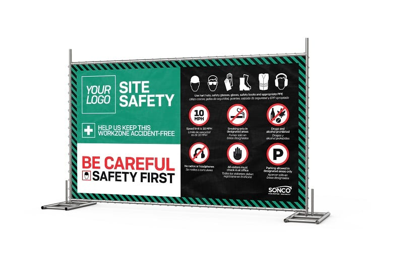 safety-fence-screen-sign
